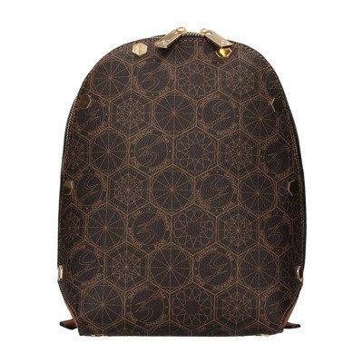 Gattinoni Backpacks Bintd7742Wp