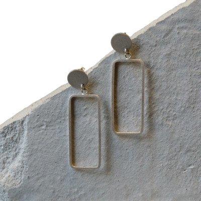 hann jewelry S19 - Sterling Silver one size