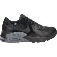 Nike Nike Air Max Excee lage sneakers