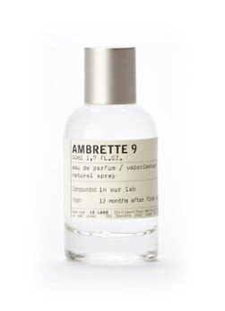 Le Labo Le Labo Ambrette 9 Eau de Parfum