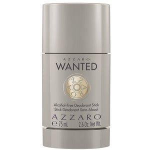 Azzaro Azzaro Wanted Azzaro - Wanted Deodorant Stick
