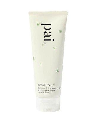Pai Skincare Pai - Curtain Call Brightening Mask - 75 ml