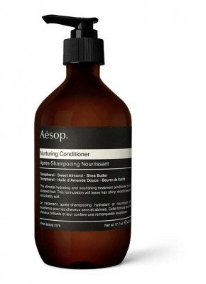 Aesop Aesop Nurturing Conditioner