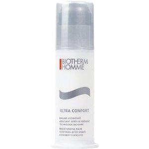 Biotherm Biotherm Ultra Confort Biotherm - Ultra Confort Hydraterende Aftershave Balsem