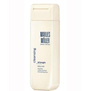 Marlies Möller Marlies Möller Daily Mild Shampoo Marlies Möller - Daily Mild Shampoo DAILY MILD SHAMPOO