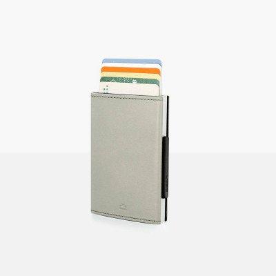 Ogon Designs Ogon Cascade Wallet Blaster Grijs