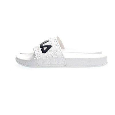 Fila 1010595 Boardwalk Slipper