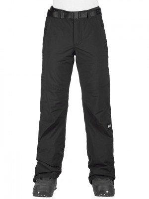 O'Neill O'Neill Star Pants zwart