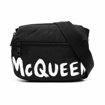 alexander mcqueen Bag