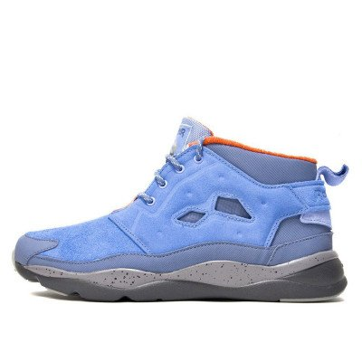 Reebok Reebok Furylite Chukka CN Packer Shoes