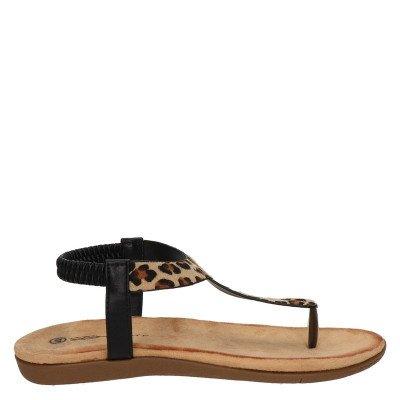 Dolcis Dolcis sandalen
