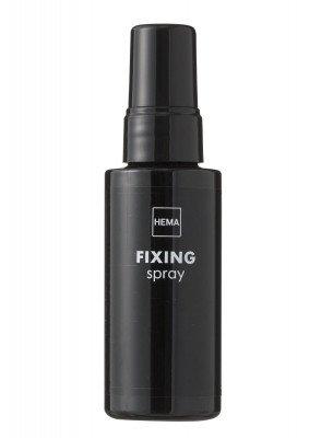 HEMA Fixing Spray