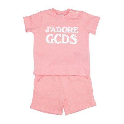 Gcds Pyjama