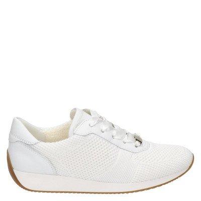 Ara Ara Lissabon lage sneakers