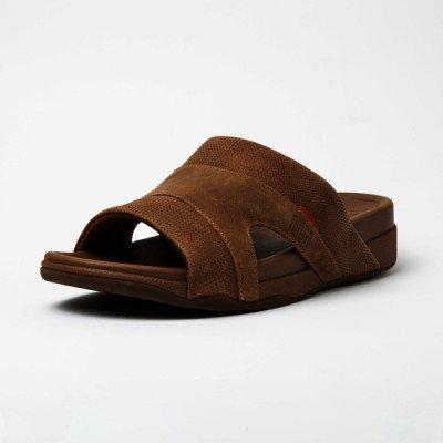 FitFlop FitFlop Freeway III slippers bruin