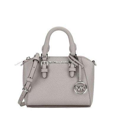 Michael Kors Giftables Ciara Mini Bag