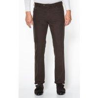 Meyer Heren Pantalon