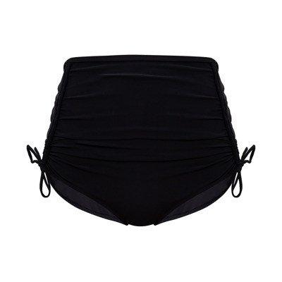 Isabel marant Swimsuit bottom