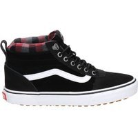 Vans Vans Ward hoge sneakers