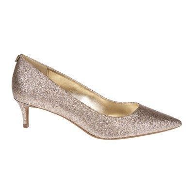 Michael Kors schoenen With Heel