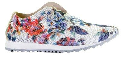 Donna Carolina Donna Carolina 37.763.041-008 Damessneakers