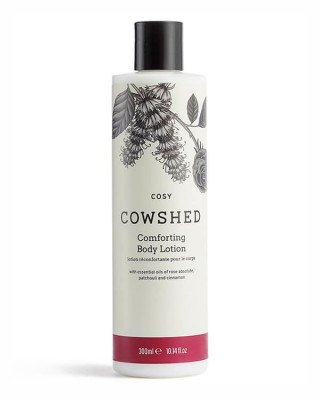 Cowshed Cowshed - Cosy - Comforting Body Lotion - 300 ml