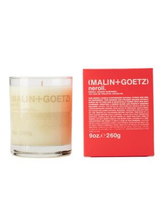 Malin+Goetz Malin+Goetz - Neroli Candle - 260 gr