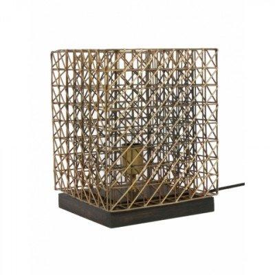 tafellamp GAAS Goud