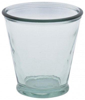 HEMA HEMA Waterglas 300ml Recycled Glas