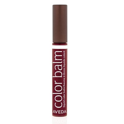 AVEDA Aveda 03/Juneberry Feed My Lips Balm Lippenbalsem 10 ml