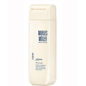 Marlies Möller Marlies Möller Volume Conditioner Marlies Möller - Volume Conditioner VOLUME CONDITIONER
