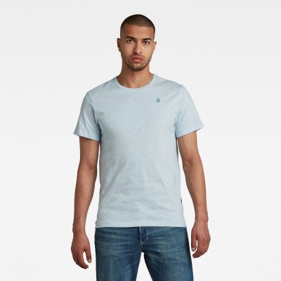 G-Star RAW Base-S T-Shirt - Meerkleurig - Heren