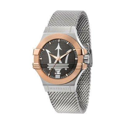 Maserati Watch UR R8853108007