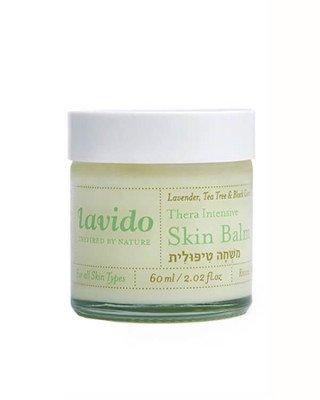 Lavido Lavido - Thera Intensive Skin Balm - 60 ml