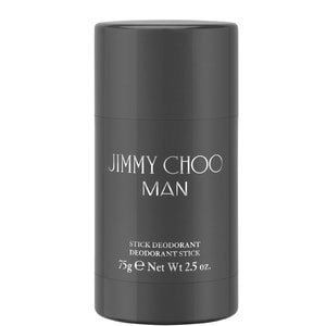 Jimmy Choo Jimmy Choo Man Jimmy Choo - Man Deodorant Stick