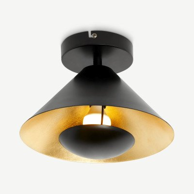 MADE.COM Arne inbouwhanglamp