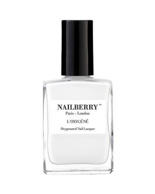 Nailberry Nailberry - L'Oxygéné Flocon - 15 ml