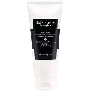Sisley Sisley Hair Rituel Sisley - Hair Rituel Revitalizing Volumizing Shampoo With Camellia Oil
