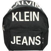 Calvin Klein Sport Essential rugtassen
