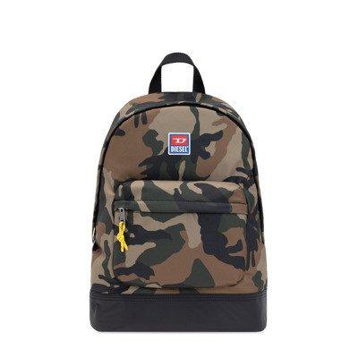 Diesel Violano backpack