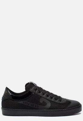 Cruyff Cruyff Aztec sneakers zwart
