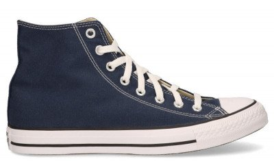 Converse Converse CT AS Classic High Top M9622C Herensneakers