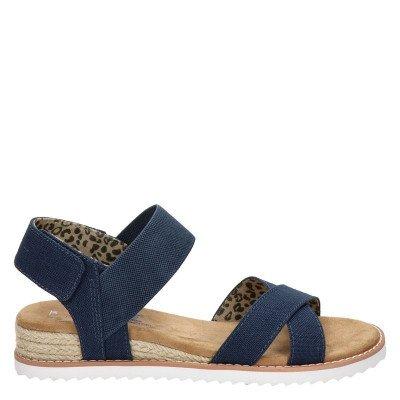 Bobs Bobs Desert Kiss sandalen