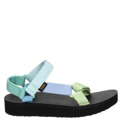 Teva Teva Midform Universal sandalen