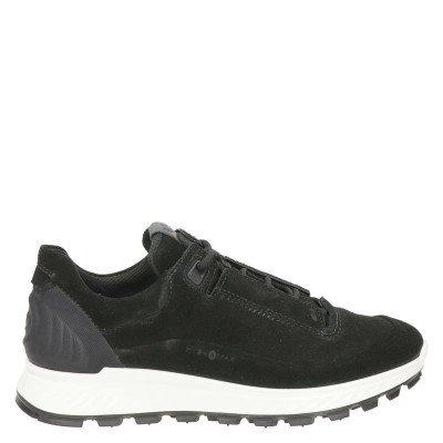 ECCO Ecco Exostrike lage sneakers