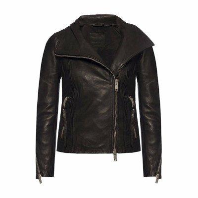 AllSaints Ellis biker jacket