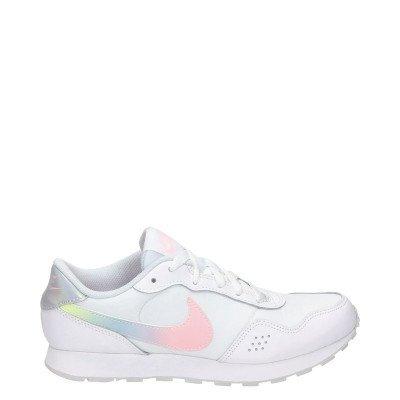 Nike Nike MD Valiant lage sneakers