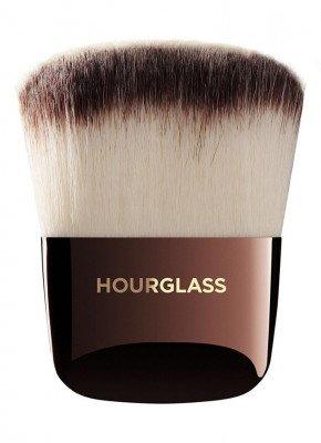 Hourglass Hourglass Ambient Powder Brush - poederkwast