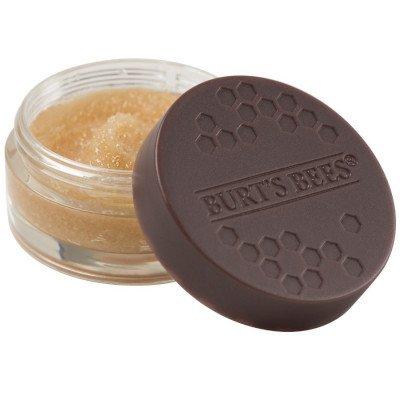 Burt's Bees Conditioning Lipscrub 78 g