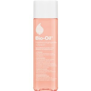 Bio Oil Bio Oil Body Oil Bio Oil - Body Oil Huidverzorgingsolie